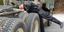 Fleet Vehicle Maintenance Services and School Bus Repair Long Island – LimoBusTruckFleet